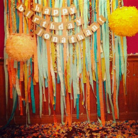 Photo Booth Background Ideas by 22 Best Images About Photobooth On Photo