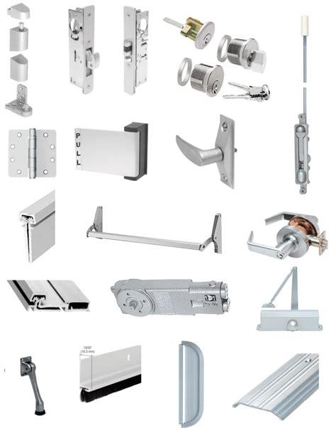door hardware parts overhead door parts and accessories