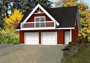 craftsman house plans with basement house plans merritt linwood custom homes