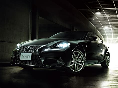 lexus f sport wallpaper lexus is 250 2015 f sport image 318