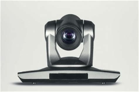 7 Webcam Reviews For The Best Video Calling Experience