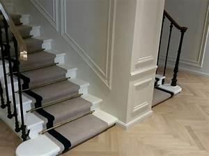 Moquette escalier pas cher