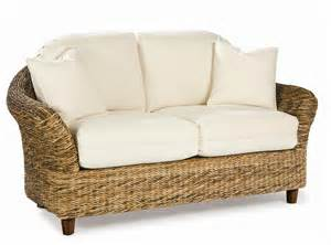 Discount Wicker Patio Furniture Sets Image
