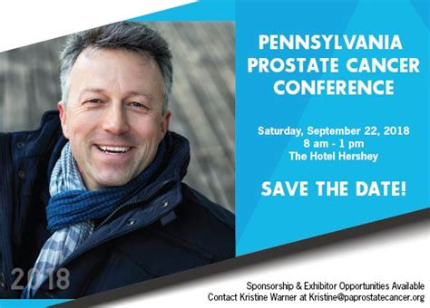 Prostate Cancer Conference  Urology Of Central Pa. Companies In Des Moines Toshiba Laptop Backup. Fred Natural Spring Water Viruses And Spyware. Accounting Software In The Cloud. Cloud Storage External Hard Drive. Facilities Work Order System La Web Design. Alcohol Withdrawal Scale Insurance Santa Cruz. Luxury Hotels In Africa Ivy Tech Fort Wayne In. Lexington Florist Lexington Sc