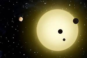 New Solar System 2011 - Pics about space