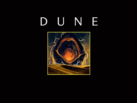 dune sci fi hd wallpapers background images
