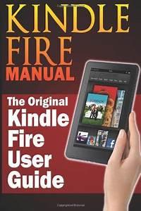 Ademco Alarm User Manual