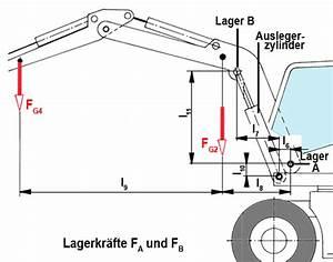 Nennspannung Berechnen : technische mathematik tec lehrerfreund ~ Themetempest.com Abrechnung