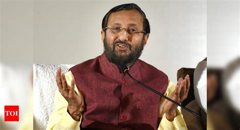 Govt to set up Central University for differently abled ...