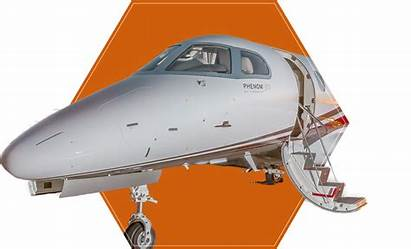 Sales Aircraft Owned Pre Banyan Jet Air