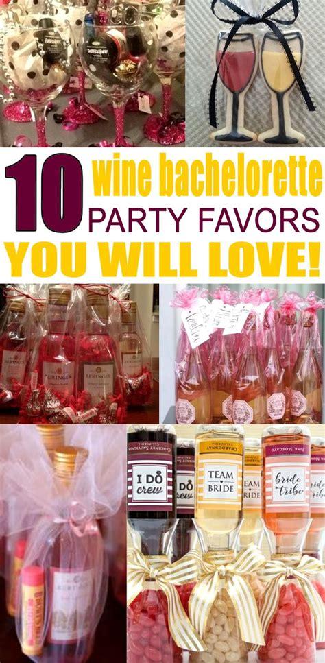 Best 25 Wine Theme Shower Ideas On Pinterest Bridal