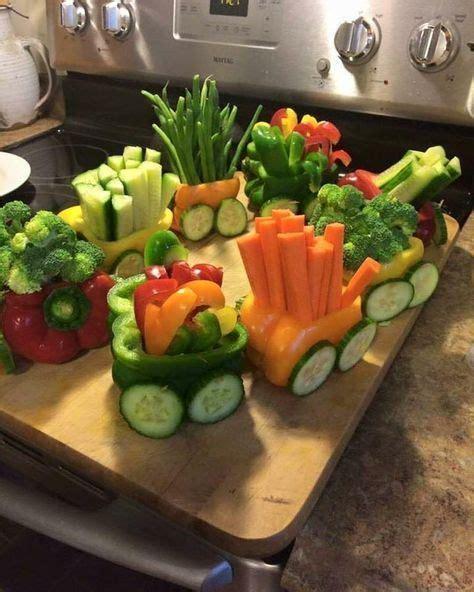 idee essen kindergeburtstag coole idee kindergeburtstag gesunde h 228 ppchen rezepte und essen und trinken
