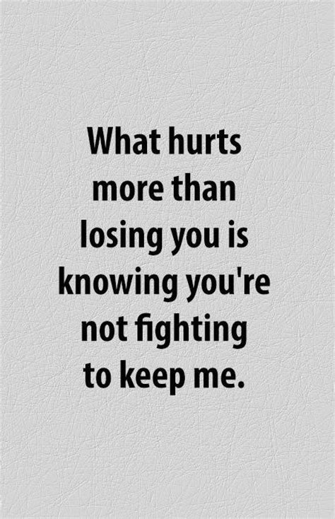 Best 25+ Love Hurts Quotes Ideas On Pinterest  It Hurts. Friendship Quotes High School. Nature Quotes Lds. Make Ex Boyfriend Jealous Quotes. Harry Potter Quotes Do Not Pity The Dead. Travel Quotes Rare. Good Quotes Short And Sweet. Tumblr Quotes New Love. Nature Quotes Christian