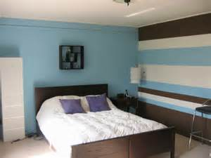 schlafzimmer wei blau gestalten schlafzimmer wandfarbe auswählen und ein modernes ambiente gestalten
