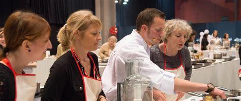 cours cuisine strasbourg cours de cuisine strasbourg 28 images l atelier des