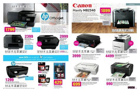 game catalogue  june  july  electronics