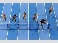 Pentatlón Juegos Olímpicos Datos sobre el pentatlón