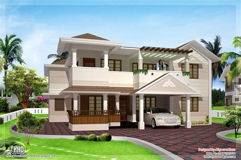 two floor house design 2 floor house inside house plans