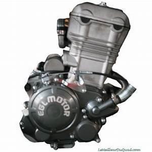 Code Promo Street Moto Piece : catalogue des pi ces d tach es moteur quad 300 egl eagle homologu le meilleur du quad ~ Maxctalentgroup.com Avis de Voitures