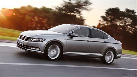 2018 Vw Passat Redesign by 2018 Volkswagen Passat Alltrack Release Date New Suv Price