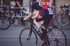1000+ images about Cycle Jerseys on Pinterest | Cycling ...