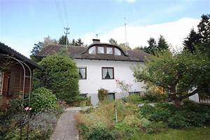 Haus Mieten Jena : augsburg archive anders relocation ~ A.2002-acura-tl-radio.info Haus und Dekorationen