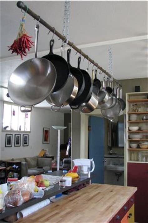 images  rack  pots  pans  pinterest discover  ideas  pot lids