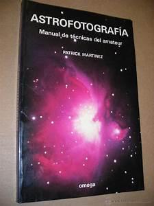 Manual Astrofotografia Pdf