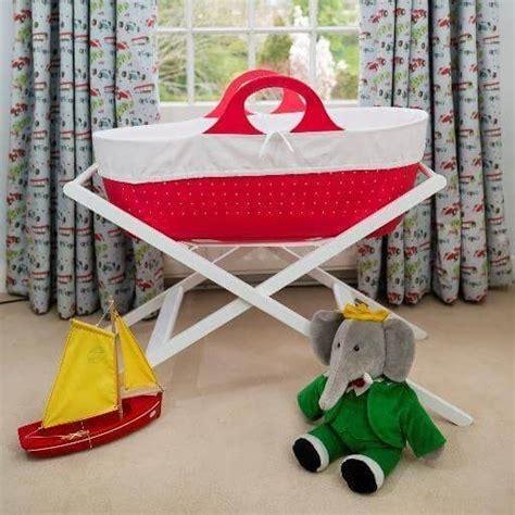 Culle Ceste Per Neonati - culle per neonati cullette per bambini e ceste nuovi