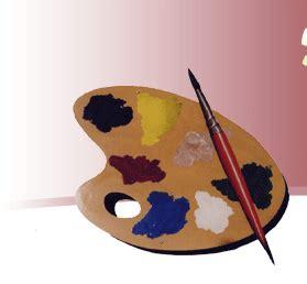 cours de cuisine savoie annecy atelier peinture décorative sur bois formation