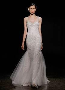 slip dress dressed up girl With slip wedding dresses