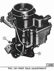 Wb 9275  Carburetor Vacuum Line Diagram On Diagram Of A