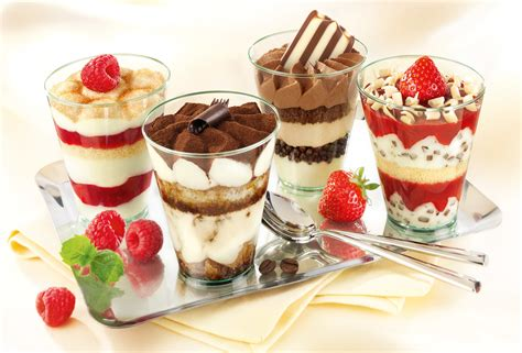 dessert cuisine dessert hd wallpaper and background 2362x1602 id