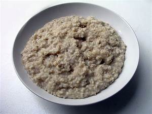Porridge - Wikipedia