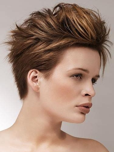 Cool Hairstyles 2015 by 24 Cool And Easy Hairstyles Styles Weekly
