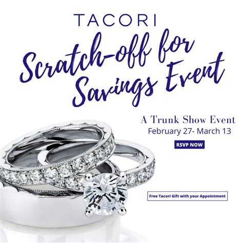 Usually homeowners and renters insurance only covers loss or theft from what i understand, while jewelers mutual covers damage, repairs, and maintenance as well. Shop for Engagement Rings, Wedding Bands, and at Adlers Jewelers