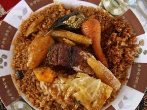 recette de cuisine senegalaise la cuisine sénégalaise culinaire de l afrique de l