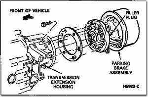 Ford F53 Chassis Suspension Parts Diagram  Ford  Auto Wiring Diagram