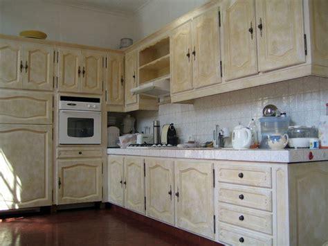 comment peindre des meubles de cuisine quelle peinture pour repeindre des meubles de cuisine