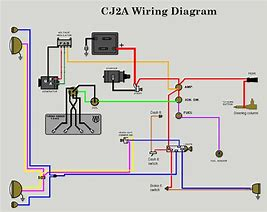 Hd wallpapers jasco alternator wiring diagram 76loveandroid hd wallpapers jasco alternator wiring diagram asfbconference2016 Image collections