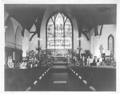 historic greenville churches open  doors