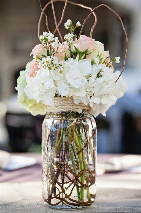 fleurs mariage 55 id 233 es d 233 co de table et bouquet de