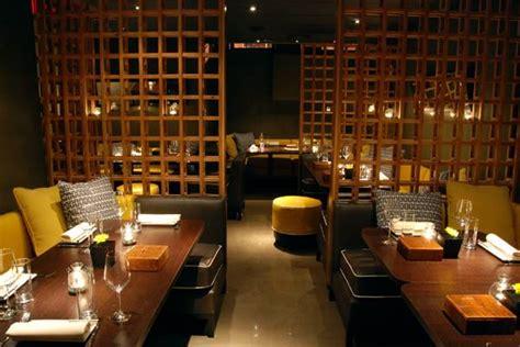small plates  top  tapas restaurants  philadelphia haute living