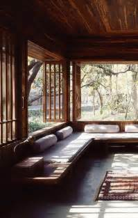 home interior architecture best rustic interiors ideas on cabin interior design cabin design and modern cabin