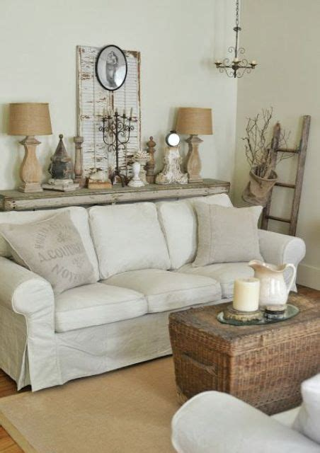country shabby chic living room 25 best ideas about shabby chic living room on pinterest