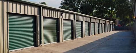 Boat Storage Houston Tx by Storage Units Rv Boat Storage Blalock Storage