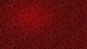 10+ Vintage Red Backgrounds | HQ Backgrounds | FreeCreatives
