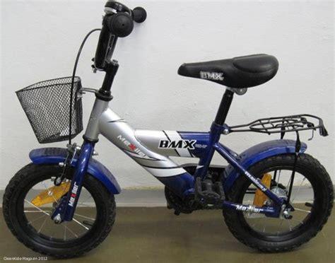 fahrrad für kleinkinder verletzungsgefahr verkaufsverbot f 252 r 12 zoll bmx kinderfahrrad mexller cleankids magazin
