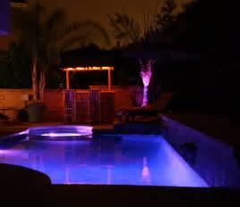 led lights for homes outdoor light 3 led lights outdoor home decor deft design garden solar