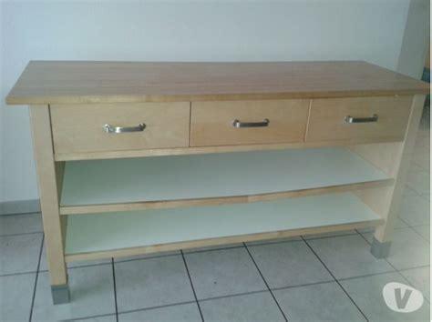 meuble de cuisine ikea d occasion meuble de cuisine occasion a vendre site de décoration d